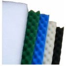 Yamitsu Mega Filter Foam Set