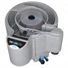 Evolution Aqua Nexus Eazy Filter 220 & 320