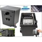 Oase Proficlear Premium Drum Filters