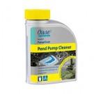 Oase Pond Pump Cleaner