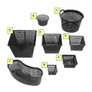 Aquatic Planting Baskets