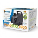 Superfish Pond Eco Pump 4900