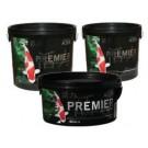 EA Premier New Packaging 2011