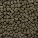Boddingtons Professional Koi Pellets