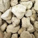 Pumice Stone Filter Media