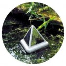 Velda Brilliant Pyramid Heron Deterrent