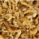 Boddington's Premium Dried River Shrimp 3-4mm