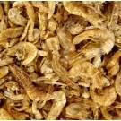 Boddington's Premium Dried River Shrimp 3-4mm