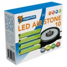 Superfish LED Air Disk 10cm * Limited Stock