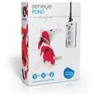 Seneye Pond Pack Wi-Fi (UK)