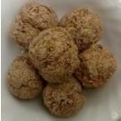 Boddingtons Shrimp Balls