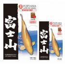 Fujiyama Staple Diet Koi Food