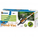Superfish Pond Vacuum Cleaner