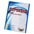Aqua-Air SuperTab Water Conditioner Tablets