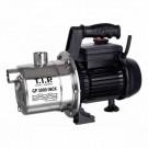 TIP Pressure Cleaning Pump