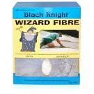 Black Knight Wizard Fibre - 1Kg