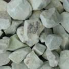 Japanese Zeolite